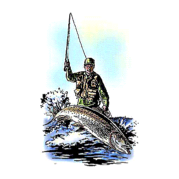 Åkersfiske.se